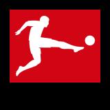 Бундесліга