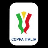 Кубок Італії