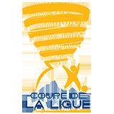 Кубок ліги Франції