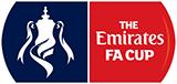 Кубок Англії